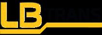 LB TRANS