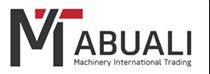 MIT Abuali GmbH