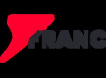 """Przedsiębiorstwo Handlowo-Usługowe """"FRANC"""""""
