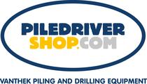 Vanthek Piling & Drilling Equipment B.V.