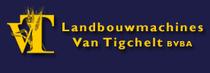 Van Tigchelt bvba