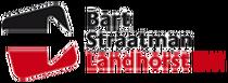 Bart Straatman Landhorst
