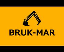 BRUK-MAR