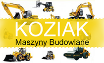 KOZIAK Maszyny Budowlane Sp. z o.o.