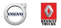 "UAB ""Volvo Lietuva"""
