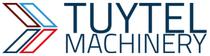 Tuytel Machinery