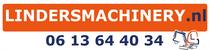 Linders Graafmachine Handelsonderneming