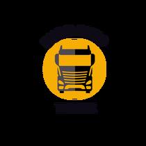 Euro Auto Truck