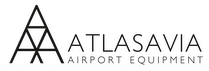 ATLASAVIA GmbH