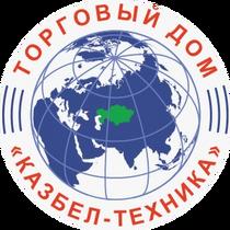Torgovyy dom KazBelTehnika