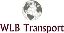 WLB TRANSPORT