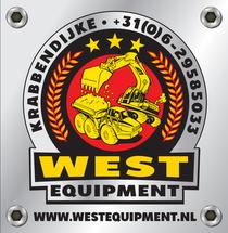 West Equipment