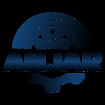 EURO-AUTO