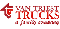 Van Triest Trucks