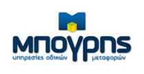 MPOGRHES MON EPE / BOGRIS MON EPE