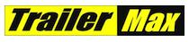 TrailerMax Utánfutó és Alumíniumrámpa Kereskedelmi Kft.