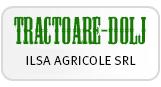 ILSA AGRICOLE SRL