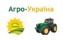 "LLC ""Agro-Ukraine"""