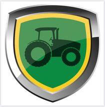 Vemo Tractoren BV