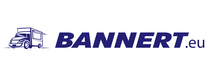 BANNERT Sp. Z O.O.