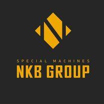 NKB GROUP SPECTEHNIKA