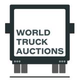 World Truck Auctions B.V.