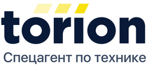 OOO «TORION»