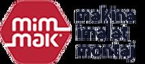 Mim-Mak Makina İmalat Montaj San. Tic. Ltd. Şti.