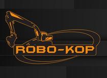 ROBO-KOP Sp. z o.o.
