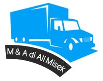 M & A, di Ali Misek
