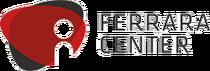 BAU TRANSPORT Baumaschinen und Nutzfahrzeuge BAG GmbH