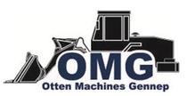 OMG Machines