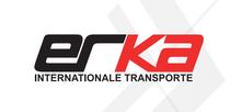 Erka Internationale Transporte Kg