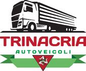Trinacria Autoveicoli Srl