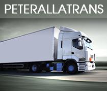 PETERALLATRANS