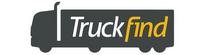 Truck Find Deutschland