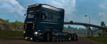 Stock site Procar comércio de automoveis maquinas e camioes lda