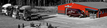 Stock site Vent Auto Artur Kośla