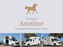 Stock site CARROSSERIE AMELINE