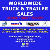 Stock site SŁAWTRANS