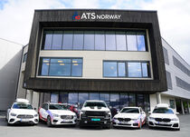 Stock site ATS Norway AS
