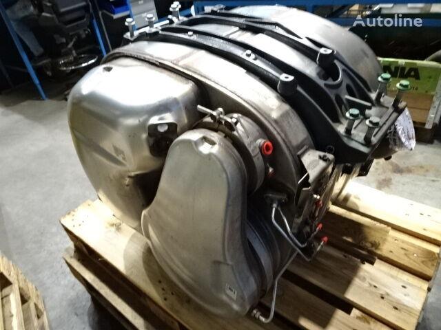 VOLVO V22396037UP catalyst for truck