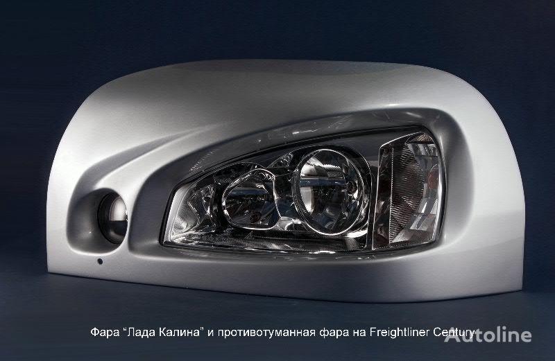 new Century headlight for FREIGHTLINER Century truck