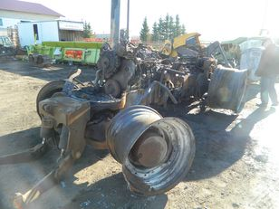 Tractor repair kits for sale, buy new or used tractor repair kit