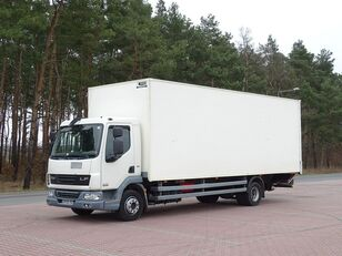 DAF LF 45.180  box truck
