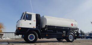 TATRA T815 - 200R41 19225 fuel truck