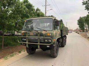 DONGFENG EQ2102N military truck