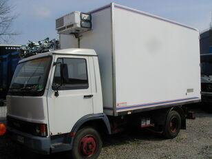 FIAT 79 10 1A Kühlkoffer refrigerated truck