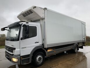 MERCEDES-BENZ Atego 1524L  refrigerated truck