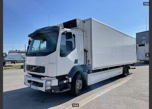 VOLVO FL 260 4x2MB Axor EU5.tylko 18900Eu 440 tys .km. refrigerated truck
